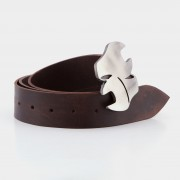 TWBelt_MetalBrushed_BrownLeather_02